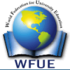 World Federation for University Education